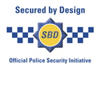 SecureBy Design